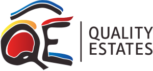 logo quality estates